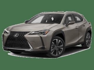 Lexus_0003_2019-UX-250h