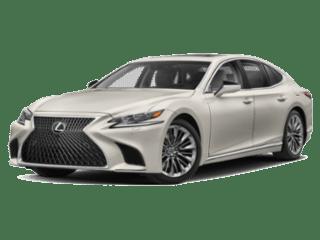 Lexus_0004_2019-LS-500h