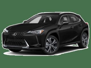 UX Hybrid 2019 model