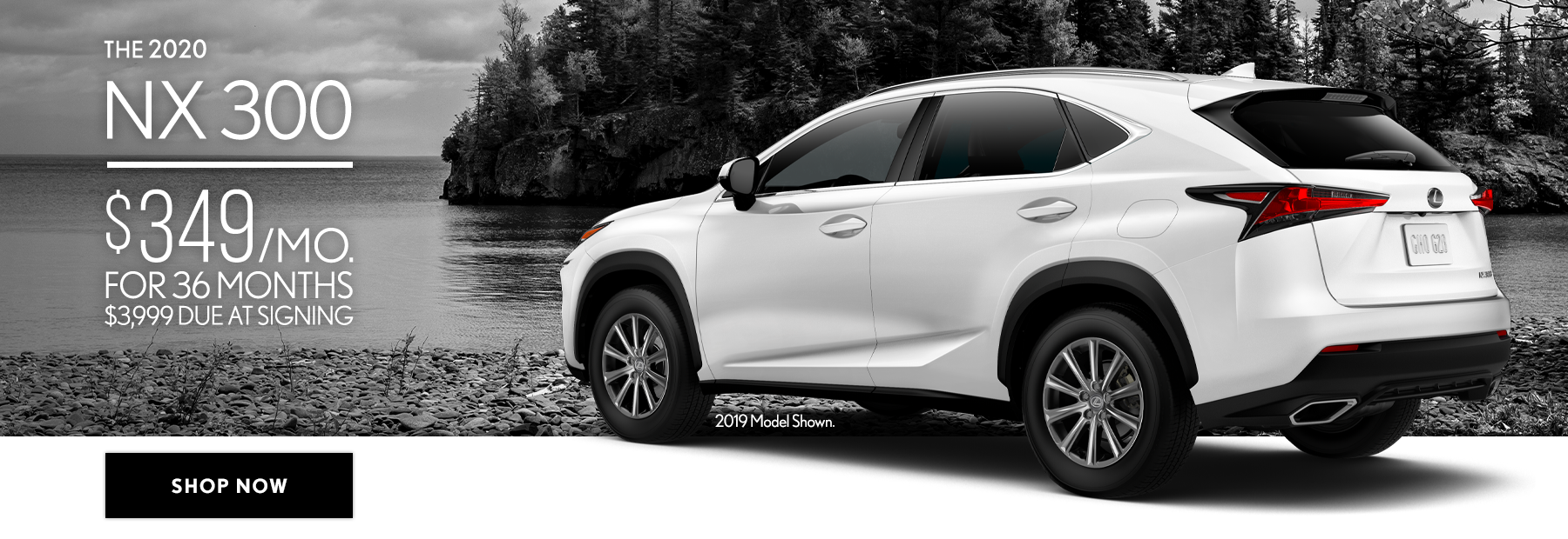 lease-special-new-2020-lexus-nx-300-cincinnati-ohio