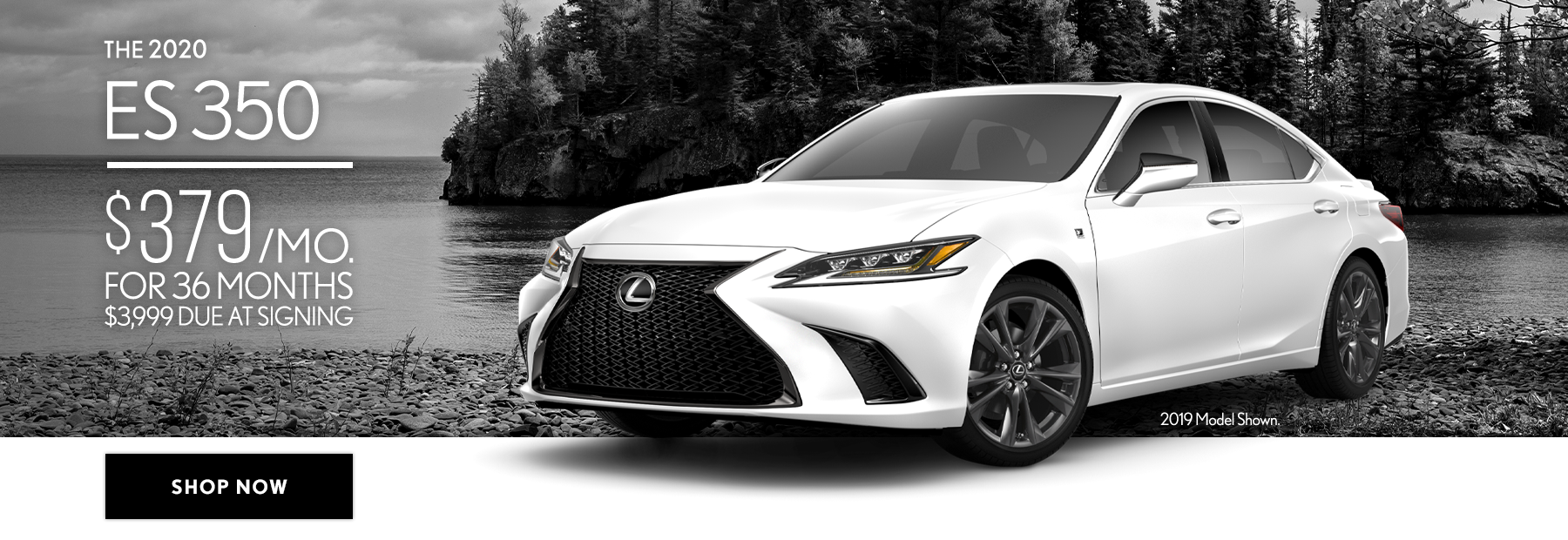 lease-special-new-2019-lexus-es-350-cincinnati-ohio