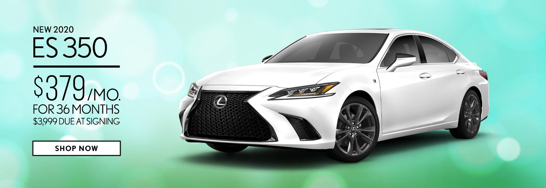 new-lease-2020-performance-lexus-es-350