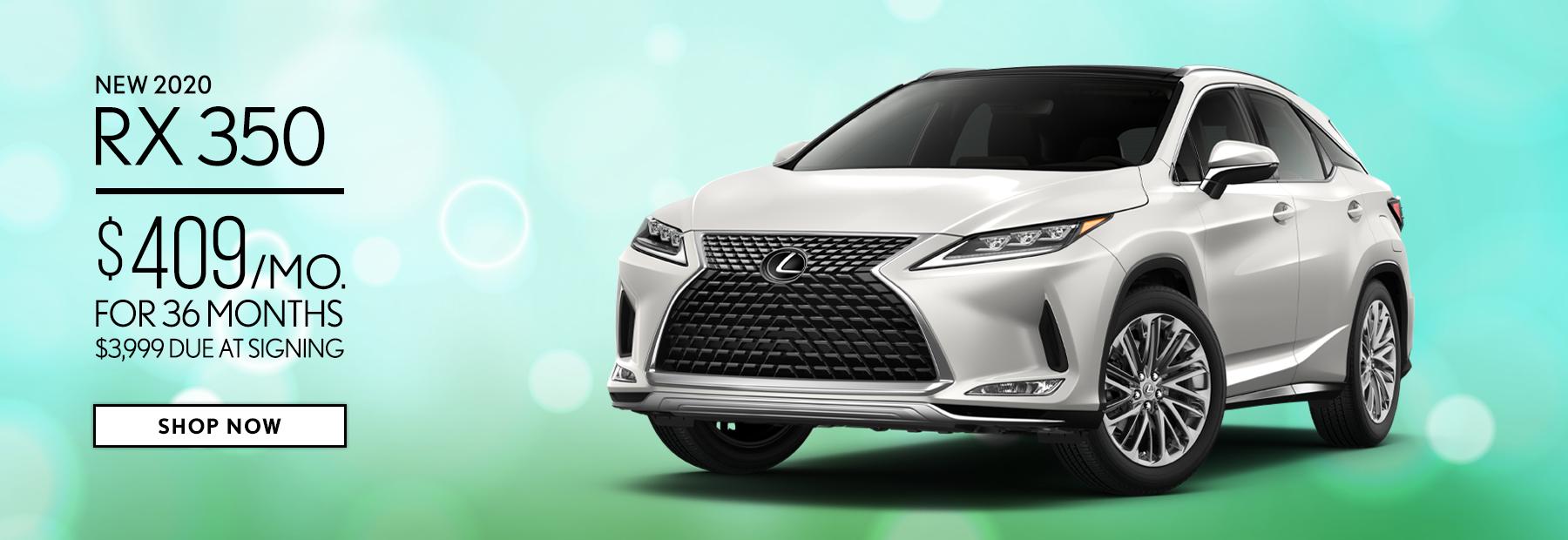 new-lease-2020-performance-lexus-rx-350