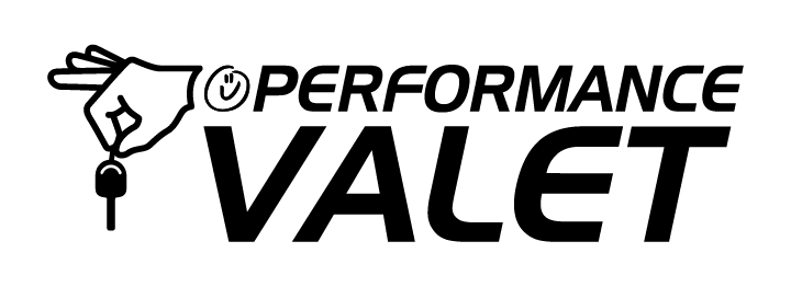 Performance Valet Service by Performance Lexus