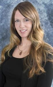 Kelly Bruner