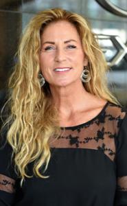 Lori Ritchie