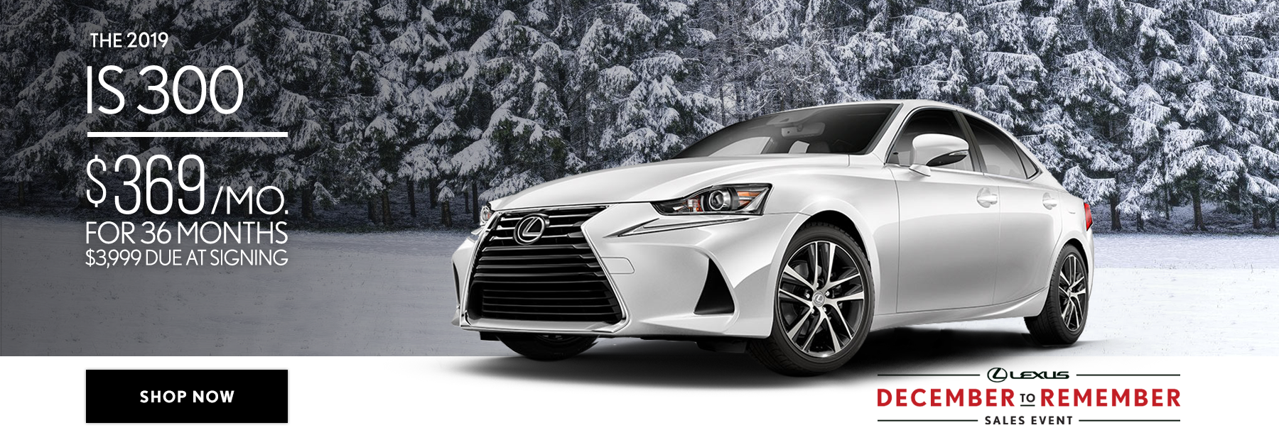 lease-special-new-2019-lexus-is-300-cincinnati-ohio