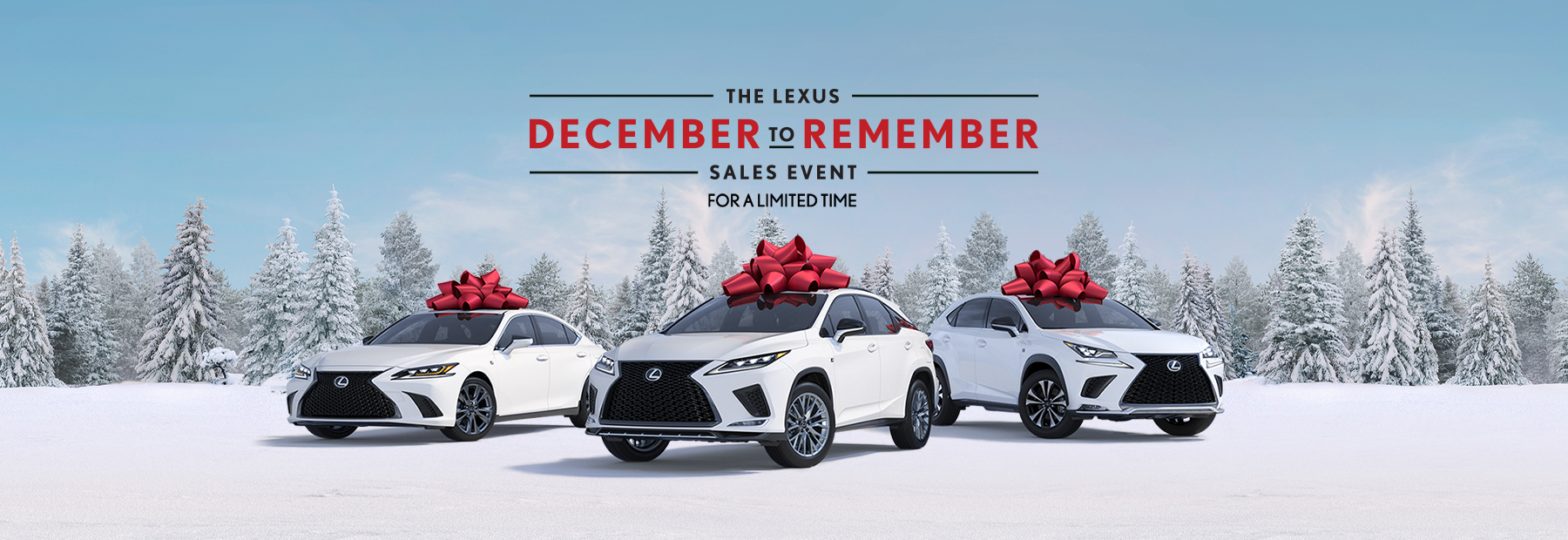 december-to-remember-lexus-cincinnati