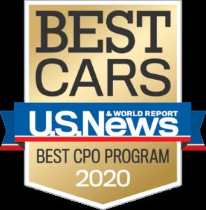 lexus-best-cpo-logo-2020