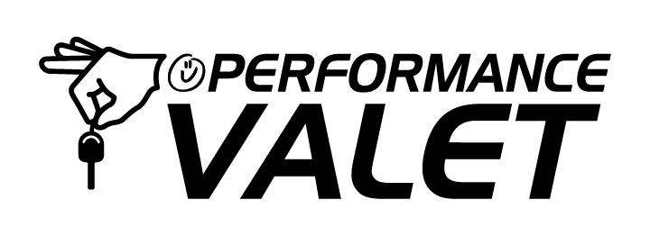 Performance Valet Service by Performance Lexus RiverCenter