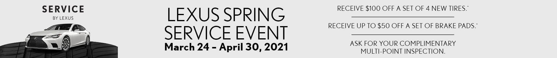 2021-03-25 Service PageTop_Desk2