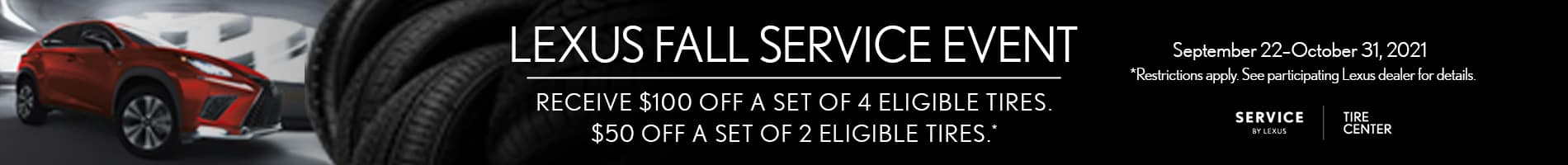 2021-09-22 Service Page Top_Desk