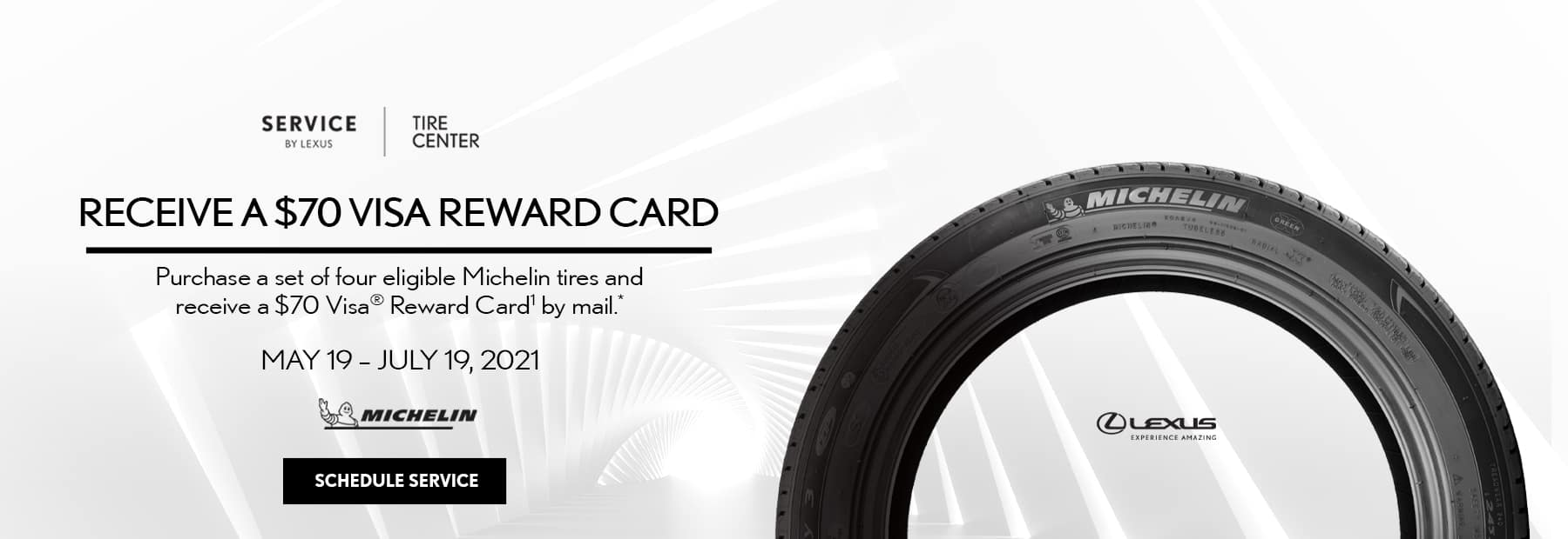 2021-05-19 Tires_Desktop