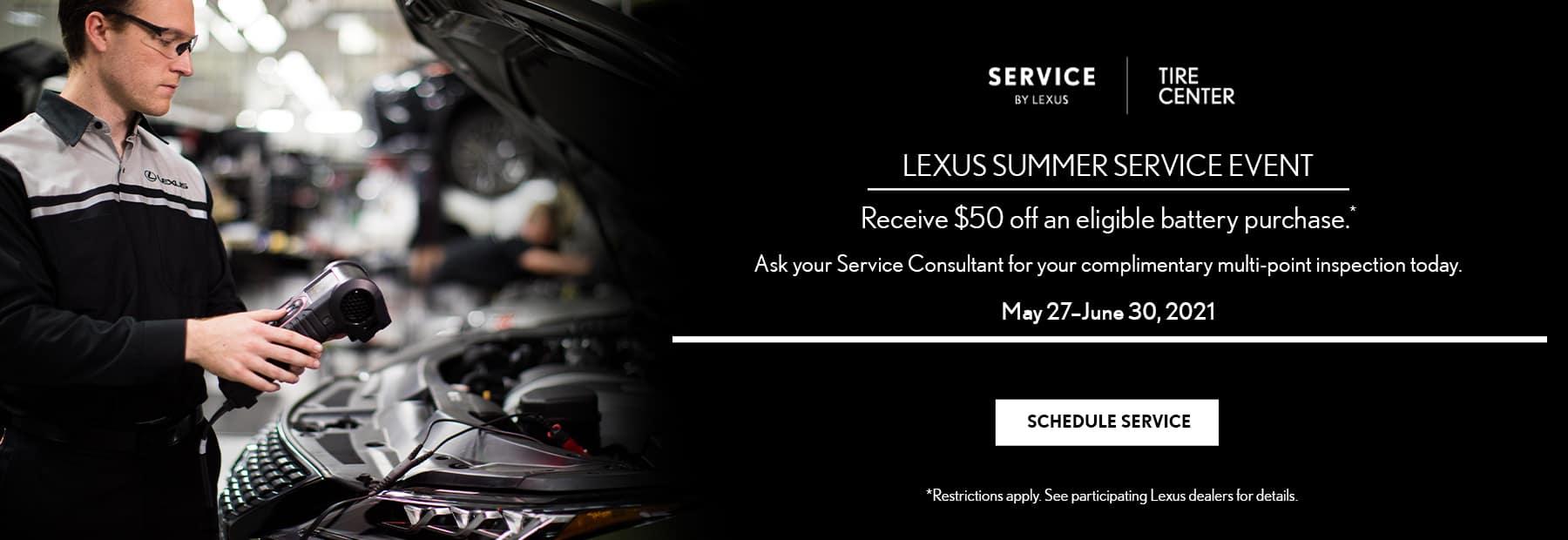 2021-05-25 Summer Service_Desk