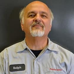 Ralph Destefano