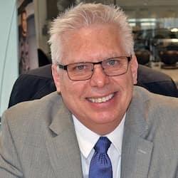 Roland Schwagerl