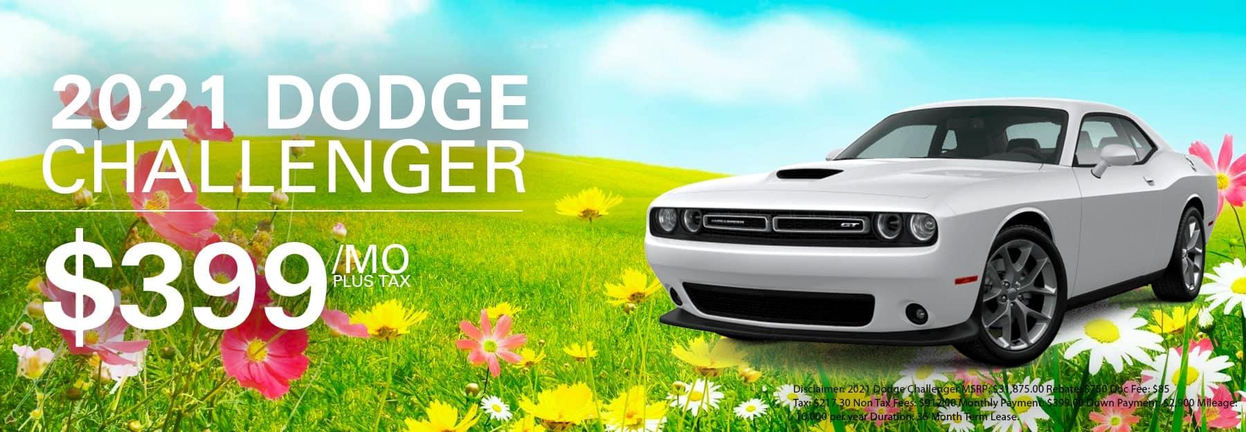 buena park challenger-min