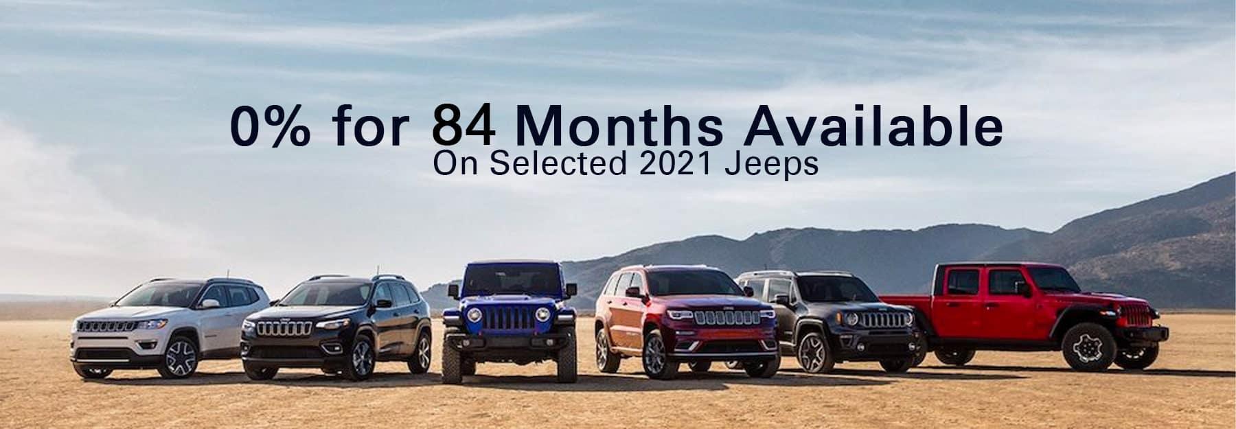 jeep fixed-min