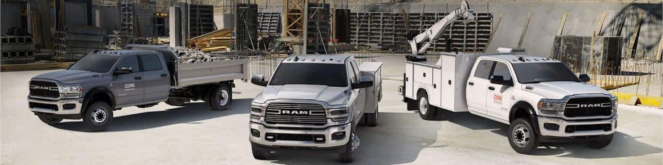 Best Commercial Vehicle for my Business