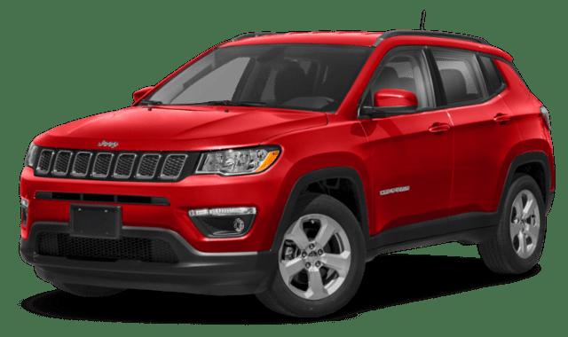 2019-Jeep-Compass-copy