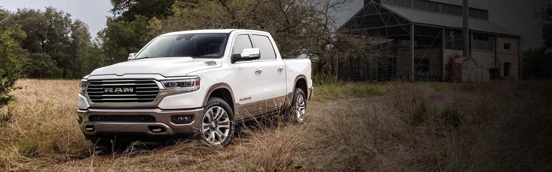 RAM 1500 For Sale in New Orleans