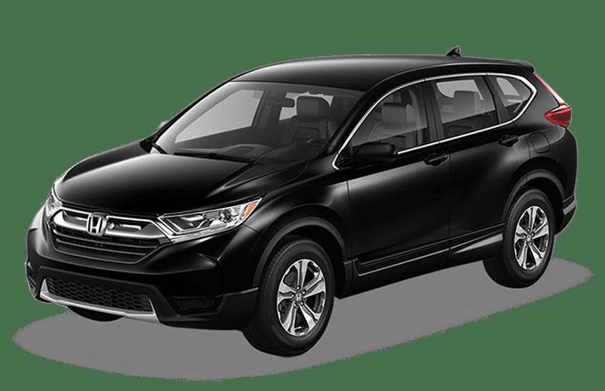 2019-Honda-CR-V-LX-Banner-680-copy