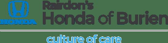 rairdons-honda-of-burien-logo2