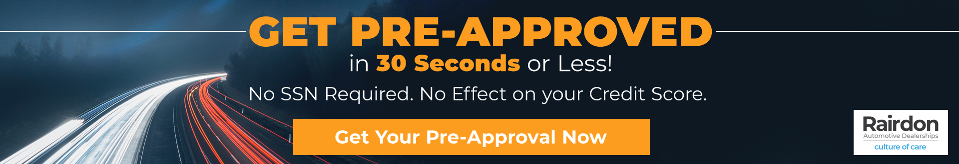 allstores-preapproved-banner-srp3