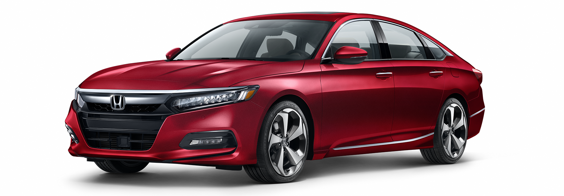 New Specials Deals Lease Offers Research 2020 Honda Accord Model Details Rairdon S Honda Of Burien
