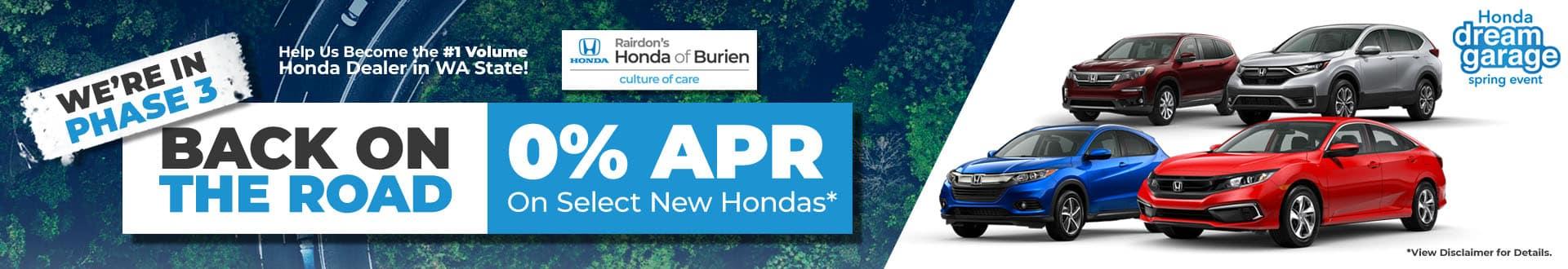 burhonda-backontheroad-april2021-banner-srp