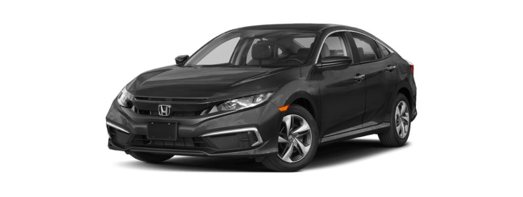 2021-honda-civic-sedan-lg