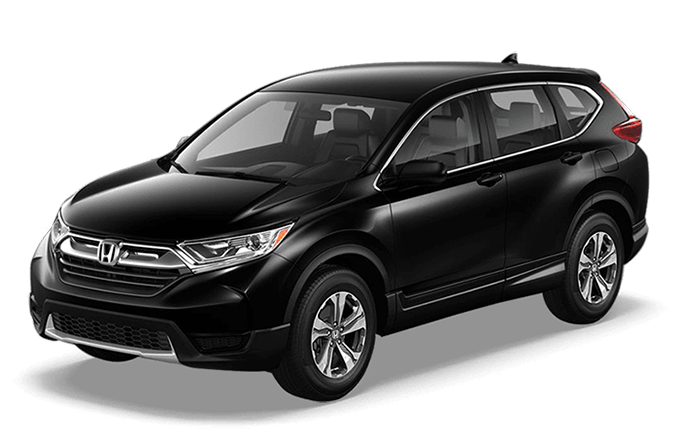 2019-Honda-CR-V-LX-Banner-680-copy
