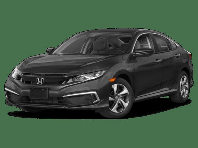 2020-honda-civic-sedan-lg