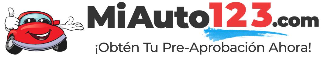 miauto123 logo