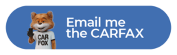 Email Me The CarFax Button