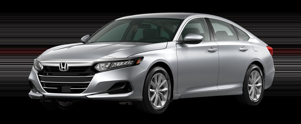 2021-honda-accord-sedan-lg