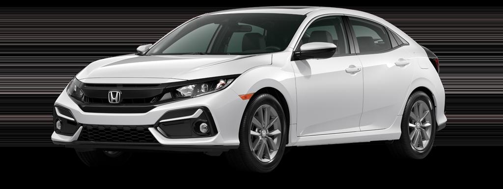 2021-honda-civic-hatchback-lg