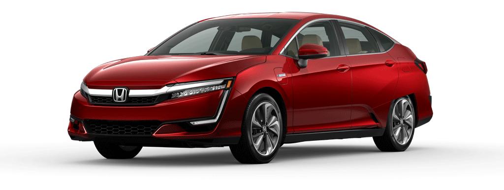 2021-honda-clarity-plug-in-hybrid-lg