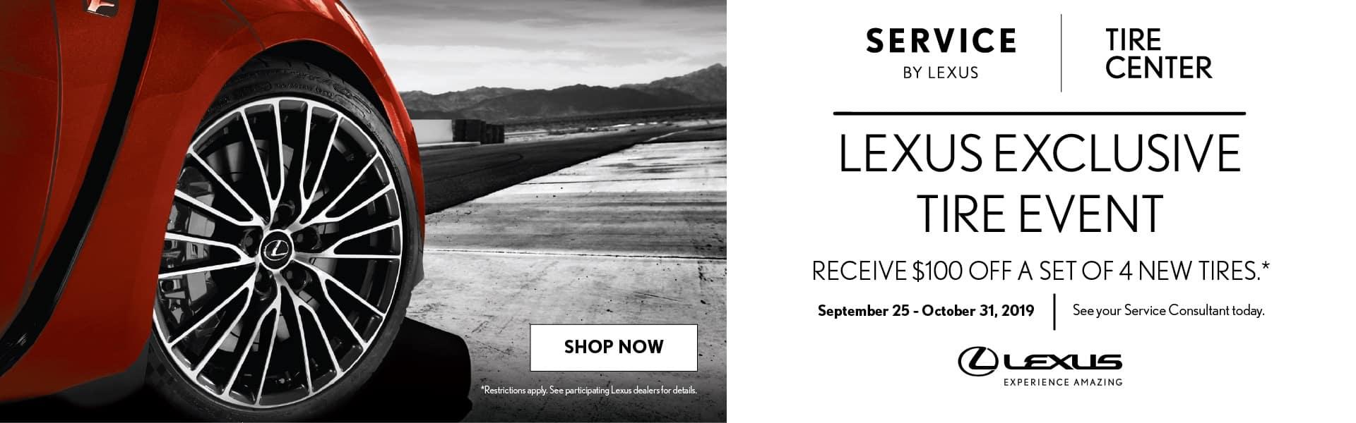 Dealer Daily Lexus >> Lexus Dealer Daily Lexus Of Serramonte 2019 11 08
