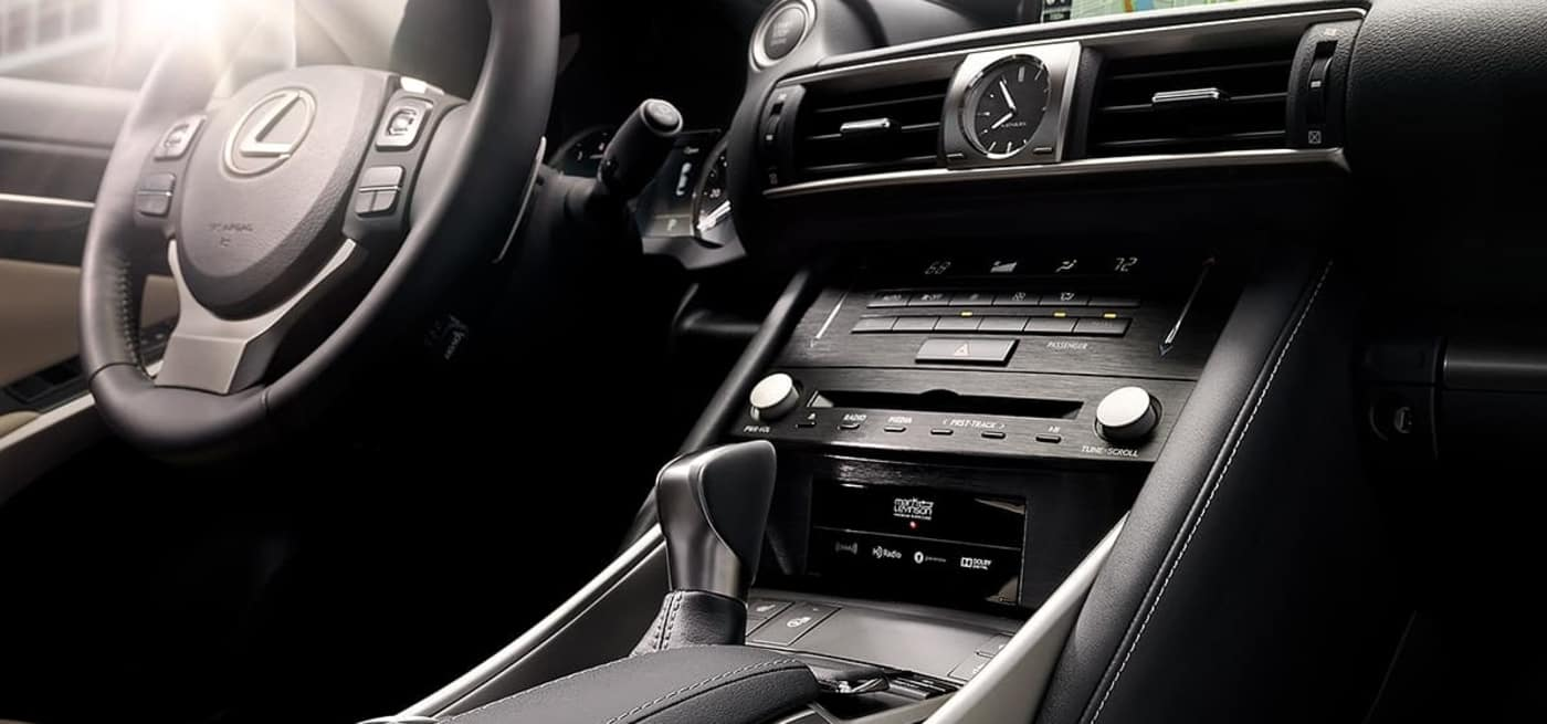 Lexus-Extended-Warranty-Cost