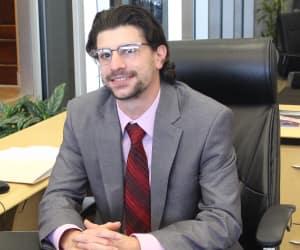 Emilio Arecchi