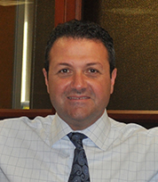 Ralph Michilli