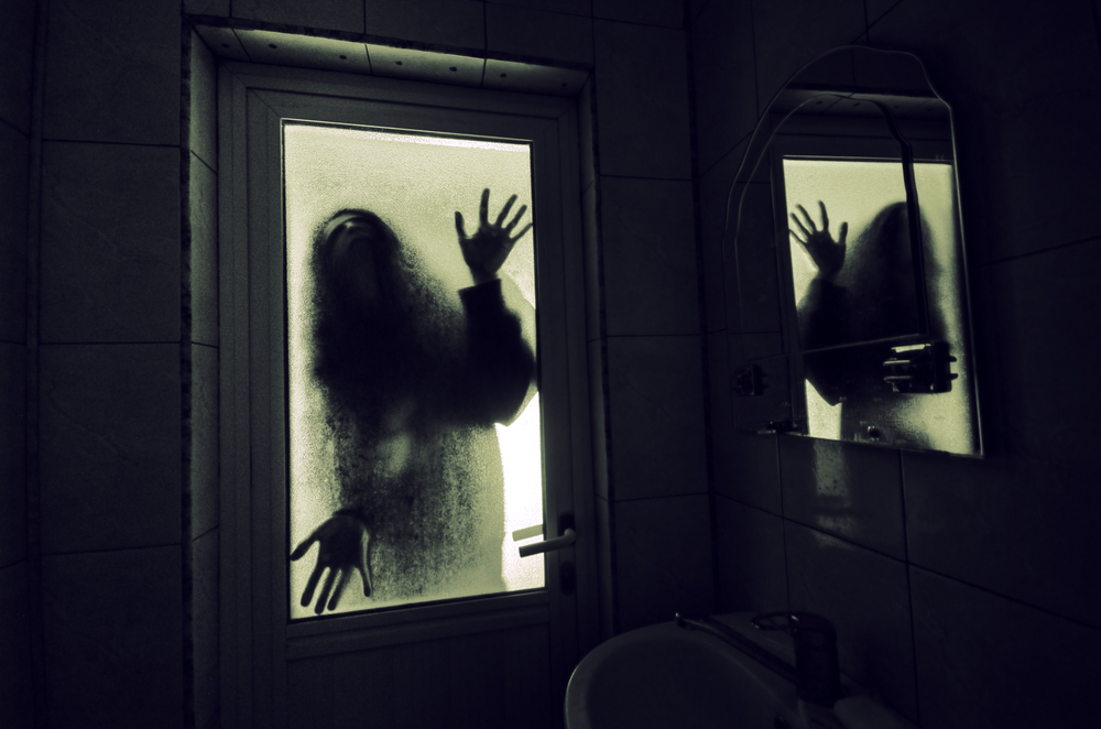 White Plains, NY | Best Haunted Attractions