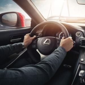 Lexus Dealer | Larchmont, NY