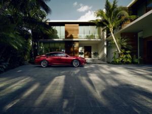 About Our Lexus Dealer