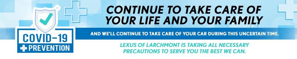 LexusLarchmont_Covid19_Slide_3-20_Leaderboard