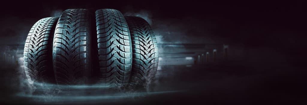 Lexus IS Tire Size | Larchmont, NY