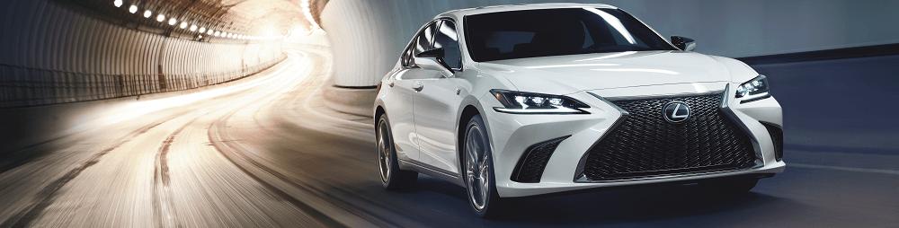 Is the Lexus ES a Good Car?
