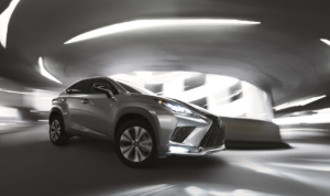 Lexus NX for Sale New Rochelle NY