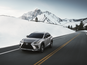 Lexus NX for Sale Yonkers NY